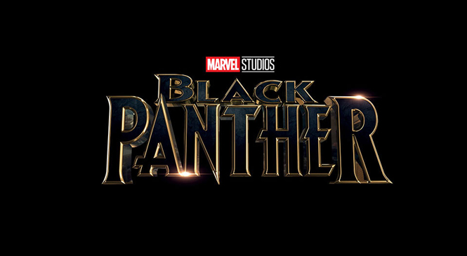 featured_blackpanther-titlecard