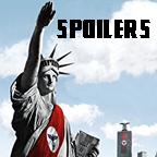 spoilers_maninhighcastle