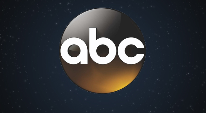 ABC Casts Leads For DECEPTION And THE CROSSING