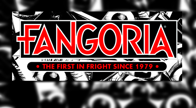 Are Reports of FANGORIA's Demise (Greatly) Exaggerated?