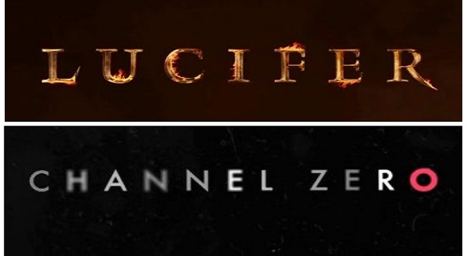 Hell And Horrors Live: Lucifer And Channel Zero Renewed