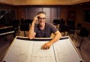G33K Out: LOGAN Composer Marco Beltrami
