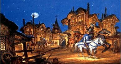 Sony picks up WHEEL OF TIME rights