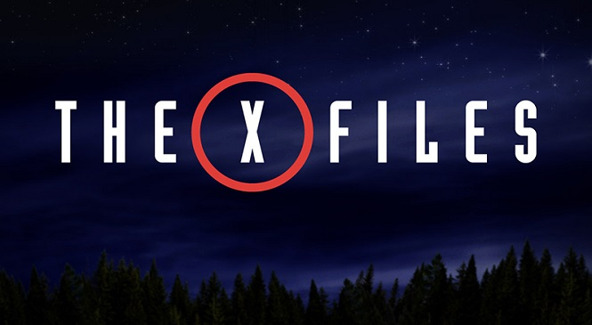 The Truth In THE X-FILES New Season
