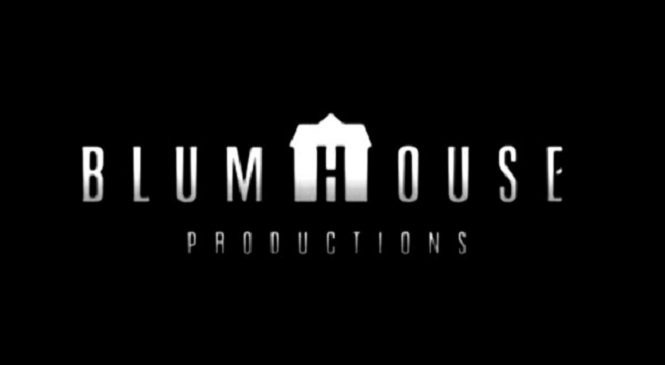 What's Baking In The Blumhouse Kitchen?
