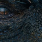 GAME OF THRONES: Time To Reshuffle The Deck