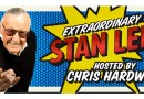 Save the Date for a Night Celebrating Stan Lee