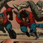 The Longbox Hunter: 30 Years Of STAR TREK: THE NEXT GENERATION (#14)