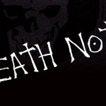 Netflix's DEATH NOTE Disappoints