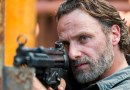 ZOMBPOCALYPSE NOW: THE WALKING DEAD Returns With War & MERCY
