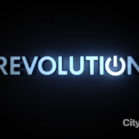 Revolution 'Sex and Drugs' Review! +Update - More Tracy Spiridakos images!