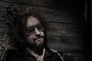 Gaudi Featured on Wakarusa Music Festival's Artist Spotlight