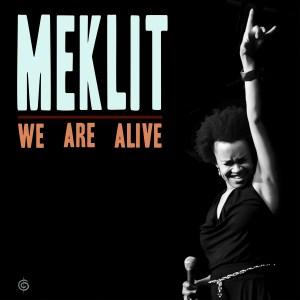 Meklit - We Are Alive (digital cover)-2