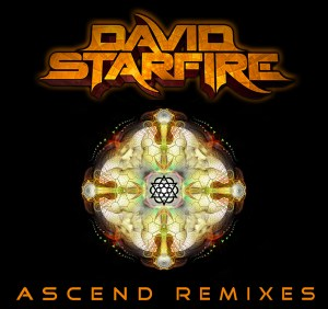 Ascend Remixes_Album Cover_Final_WEB-2