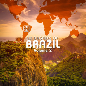 SixDegreesBrazilVol2_Mountains_Orange