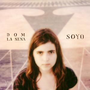 DomLaNena_Soyo_Cover_300dpi
