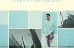 Silva – Ocean View Remixes