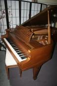 Kimball Grand Piano 6'7