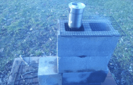 DIY Guide: Create your own rocket stove