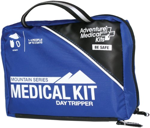 Adventure-Medical-Kits-Day-Tripper-First-Aid-Kit-0