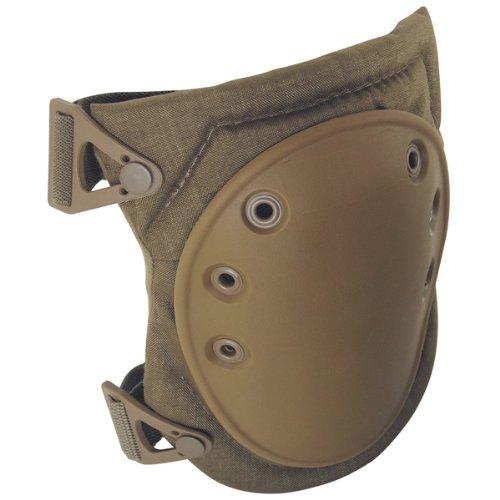 Alta-Tactical-AltaFLEX-Knee-Pads-Coyote-AltaLok-AT50413-14-0