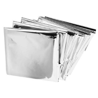 Emergency-Mylar-Thermal-Blankets-5-Pack-0