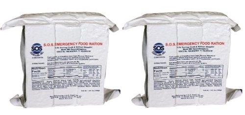SOS-Rations-Emergency-3600-Calorie-Food-Bar-2-Pack-0