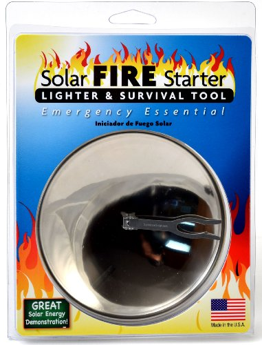 Solar-Spark-Lighter-and-Survival-Tool-0