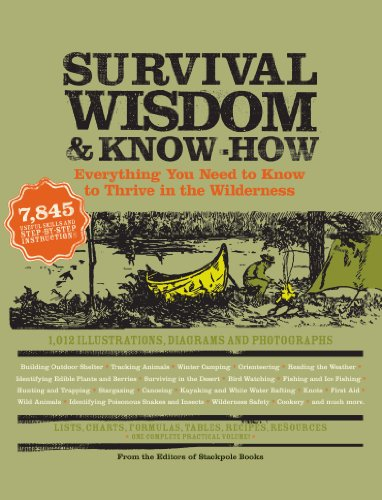 Survival-Wisdom-Know-How-Everything-You-Need-to-Know-to-Thrive-in-the-Wilderness-0