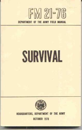 US-Army-Survival-Manual-FM-21-76-0