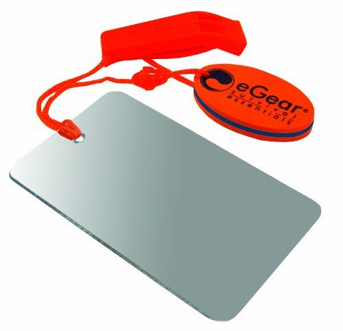 eGear-Survival-Essentials-Floating-WhistleMirror-Combo-0
