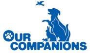 ourcompanions_logo