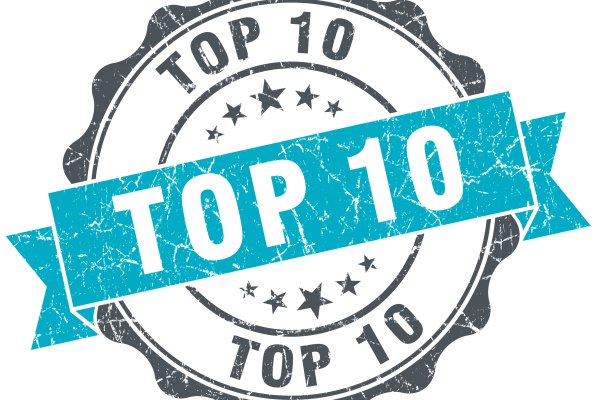 Top 10 Reasons to Use E-Signatures