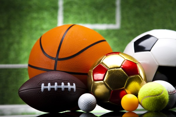 Online Sports Waiver Software