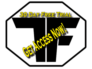TF octogan free access