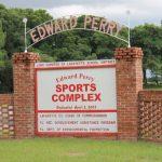 EdwardPerrySportsComplex (3)