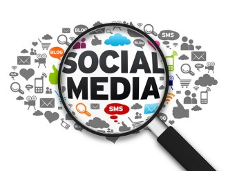3-ways-to-leverage-national-social-media-for-your-dealership