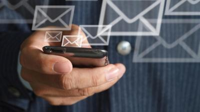 5-tips-for-ensuring-mobile-friendly-emails