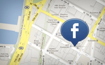 8-ways-for-small-local-businesses-to-leverage-facebook