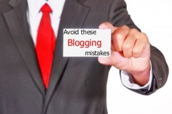 amateur-blogging-mistakes-to-avoid