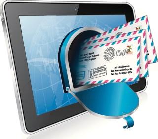 email-marketing-essential-sending-practices