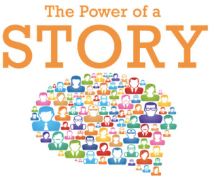 how-to-create-an-effective-cross-channel-brand-story