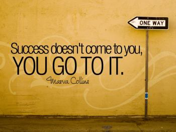 qa-as-a-small-business-owner-what-are-some-of-the-most-successful-ways-youve-marketed-yourself