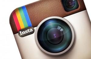 Instagram-logo-300x195