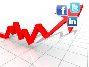 Social-Media-Sales-300x225