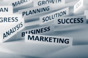 business-marketing-300x198