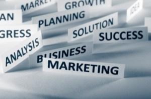 business-marketing-300x198