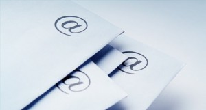 email-marketing-300x161