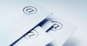 email-marketing-300x161