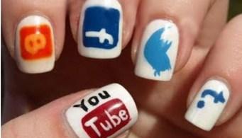 social-media-nails